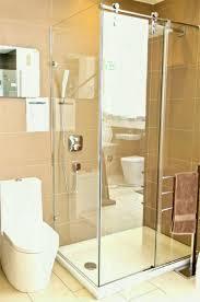 bathroom ideas perth bathroom renovation ideas perth archives bathroom remodel on a