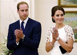 Where Do Prince William And Kate Live What Should Prince William And Kate Middleton Name The Second