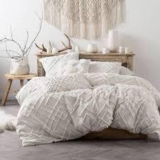 Linen Duvet Cover Australia Linen House Australia Duvet Cover Sets Available At The Bedroom