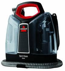 Rug Doctor Car Interior Auto Carpet Cleaner Best Car Portable Interior Cleaner 2016