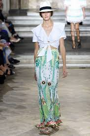 Erdem Spring 2016 Ready To by 32 Best Temperley London Images On Pinterest Style Boyfriends