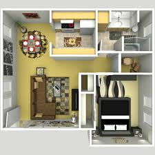 1 bedroom home floor plans heritage apartments availability floor plans pricing