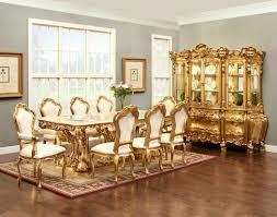 queen anne bedroom furniture best home design ideas