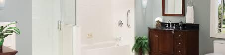 Bathtub And Shower Liners Bath U0026 Shower Liners
