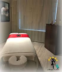 Marilyn Monroe Bedroom Furniture Always 5 Star The Marilyn Monroe Luxury Spa Day At The Hyatt