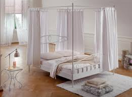 curtains inspirational white and grey living room curtains