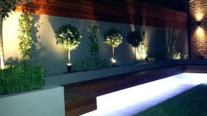 Outdoor Patio Lights Ideas Outdoor Patio String Lighting Ideas Lights Idea To