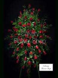 los angeles flower delivery los angeles florist flower delivery by calvary flower shop