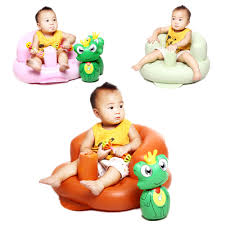 Baby Chairs Online Shopping India Online Buy Wholesale Inflatable Chair From China Inflatable Chair