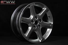 nissan altima 2013 hubcaps used 2002 nissan maxima wheels u0026 hubcaps for sale