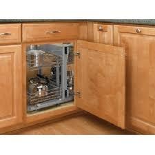 corner cabinet pull out shelf 15cr rev a shelf pullout wire pull slide pull blind corner