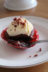 curls u0026 cakes burgundy velvet
