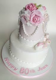 wedding cake maker dartford kent