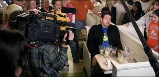The Comfy Cow Sundae Challenge At The Comfy Cow I Bet You Wont - Man v food kitchen sink