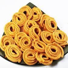 soya chakli special namkeens manufacturer chakli products masala butter chakli manufacturer from delhi