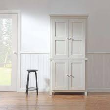 martha stewart dining room martha stewart living kitchen dining room furniture furniture