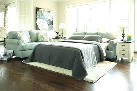 queen plus sofa bed sheets u2013 adriane