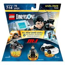 best lego dimensions black friday deals lego dimensions price target