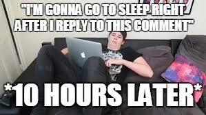 Meme Laptop - nerd on laptop memes imgflip