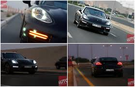 panamera porsche 2014 2014 porsche panamera turbo road test automiddleeast com