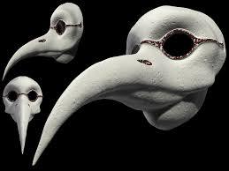 plague doctor halloween costume plague mask doctor armour project pinterest plague mask popular