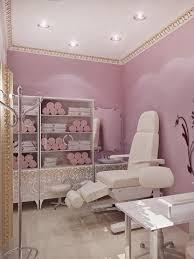 146 best future salon images on pinterest nail spa nail salon