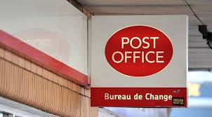 union bureau de change union condemns post office franchise plan belfasttelegraph co uk