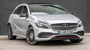 mercedes sport mercedes benz a250 amg 2015 review by car magazine