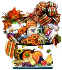 themed gift baskets fall festival fall themed gift basket tennessee baskets