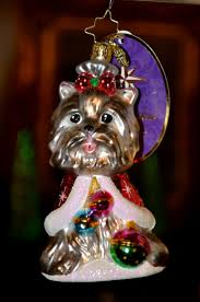 decorating radko ornament radko ornaments christopher radko