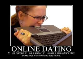 Meme Dating Site - the honest truth by the honest bitch top 5 dating site profile