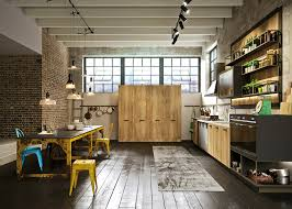 furniture winsome kitchen industrial design ideas small lighting