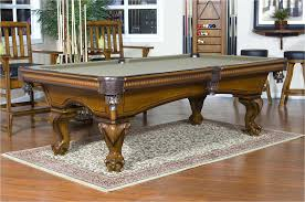 new pool table conversion top awesome pool table ideas
