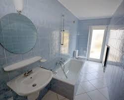 louer une chambre au luxembourg chambre meublée à louer luxembourg cessange ant22 chambre à