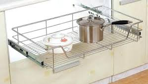 kitchen dish rack ideas kitchen cabinet plate rack colorviewfinder co