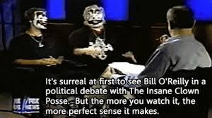 Insane Clown Posse Memes - insane clown riley insane clown posse know your meme