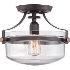Kitchen Flush Mount Lighting Best 25 Flush Mount Kitchen Lighting Ideas On Pinterest Hallway