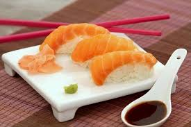 cours de cuisine pour ado cours de cuisine pour enfants et ados les sushis ville de