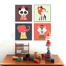 Kawaii Home Decor by Online Get Cheap Cat Head Picture Aliexpress Com Alibaba Group