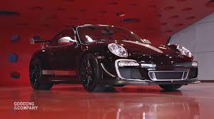 porsche 935 paul newman classic car auctions gooding u0026 company