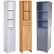 cabinet shelves tall boy wooden storage unit cupboard cabinet shelving shelves