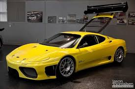 360 modena top speed 1999 360 modena with lingenfelter performance review top