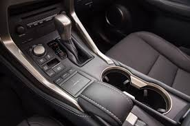 lexus is300h insurance group 2015 lexus nx 200t nx 300h first drive motor trend