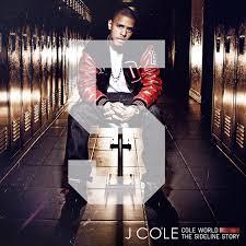 5 Up Photo Album Cole World U0027 Turns 5 Revisit J Cole U0027s Debut Album Rap Up