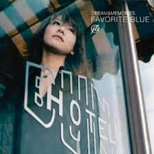 favorite blue oricon flashback week of 3 6 j pop and japanese entertainment news