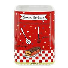 pot à ustensiles de cuisine pot a ustensiles bonheur de rangement ustensile cuisine dlp