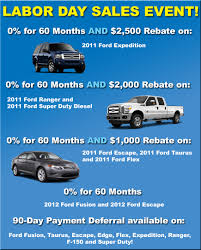 boston ford dealers ma watertown ford massachusetts ford