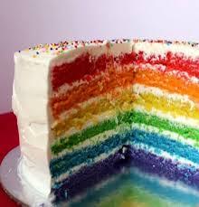 order a cake online online cake order in delhi best cake 2017