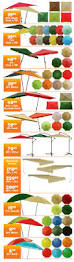 Best Prices On Patio Furniture - 25 best patio umbrella sale ideas on pinterest tablecloths for