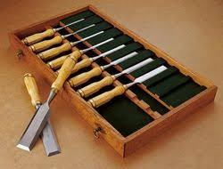 workshop toolboxes and cabinets at woodworkersworkshop com